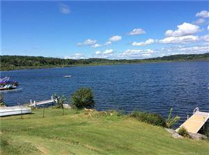 Photo of 24 Tyler Lake Heights, Goshen, CT 06756 (MLS # 170072768)