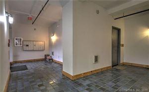 Tiny photo for 325 Lafayette Street #8111, Bridgeport, CT 06604 (MLS # 170084768)