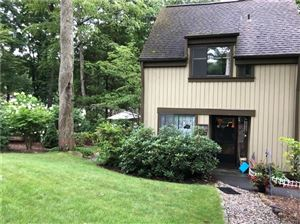 Photo of 997 Heritage Village #A, Southbury, CT 06488 (MLS # 170114768)