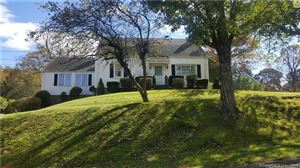 Photo of 5 Central Road, Middlebury, CT 06762 (MLS # 170164768)