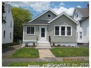 Photo of 29 Treadwell Street, West Haven, CT 06516 (MLS # 170242768)