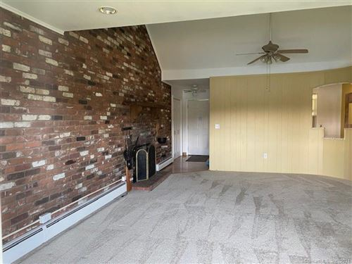 Tiny photo for 264 Lyman Road #1-4, Wolcott, CT 06716 (MLS # 170378768)
