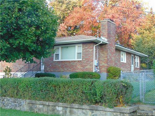Photo of 34 Harland Avenue, Waterbury, CT 06705 (MLS # 170445768)