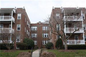 Photo of 21 Robin Road #C2, West Hartford, CT 06119 (MLS # 170070769)