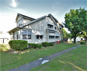 Photo of 264 West Center Street #1, Southington, CT 06489 (MLS # 170090769)