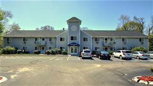 Photo of 256 Peck Lane #15, Orange, CT 06477 (MLS # 170102769)