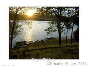 Photo of 264 Lyman Road #2-5, Wolcott, CT 06716 (MLS # 170131769)
