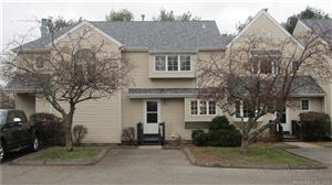 Photo of 1 West Meadow Lane #2, Middletown, CT 06457 (MLS # 170149769)