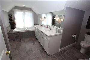 Tiny photo for 50 Greenswood Place, Glastonbury, CT 06073 (MLS # 170195769)