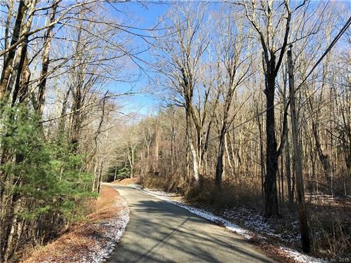 Photo of 00 Great Hollow Road, Cornwall, CT 06753 (MLS # 170253769)