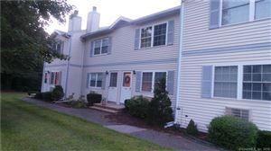 Photo of 41 Crystal Lane #B, Mansfield, CT 06268 (MLS # 170041770)