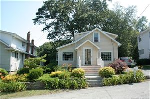 Photo of 18 Hill Road, East Lyme, CT 06357 (MLS # 170055770)