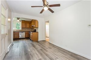 Tiny photo for 101 Old New Hartford Road, Barkhamsted, CT 06063 (MLS # 170117770)