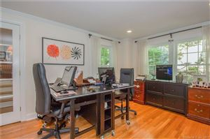 Tiny photo for 4 Glen Road, Ridgefield, CT 06877 (MLS # 170155770)