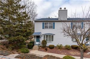 Photo of 20 Wolf Hill Road #2A, Wolcott, CT 06716 (MLS # 170156770)