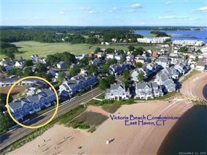 Photo of 123 Cosey Beach Avenue #4, East Haven, CT 06512 (MLS # 170211770)