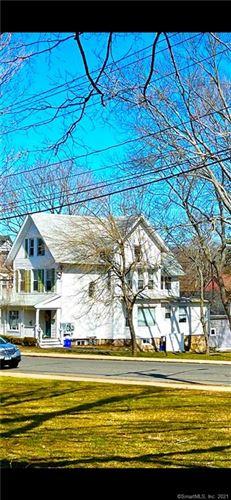 Photo of 19 Laurel Street, Branford, CT 06405 (MLS # 170383770)