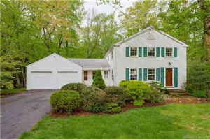 Photo of 2 Scotland Road, Bloomfield, CT 06002 (MLS # 170085771)