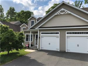 Photo of 3 Boulderbrook Court #33, Prospect, CT 06712 (MLS # 170090771)