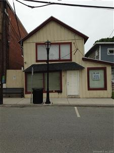 Photo of 10 Post Office  Square, Clinton, CT 06413 (MLS # 170093771)