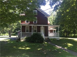 Photo of 111 Old Turnpike Road #3, Beacon Falls, CT 06403 (MLS # 170117771)