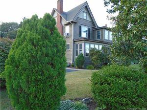 Photo of 104 Meriden Avenue, Southington, CT 06489 (MLS # 170131771)