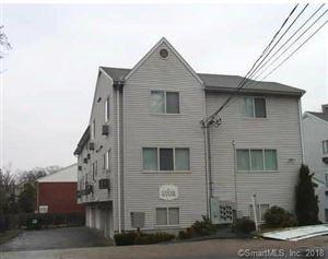 Photo of 118 West Cedar Street #5, Norwalk, CT 06854 (MLS # 170133771)