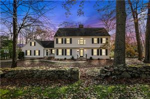 Photo of 72 Coventry Lane, Trumbull, CT 06611 (MLS # 170142771)