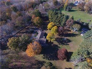 Photo of 68 Chestnut Hill Road, Killingworth, CT 06419 (MLS # 170146771)