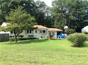Tiny photo for 5 Audrey Lane, Enfield, CT 06082 (MLS # 170162771)