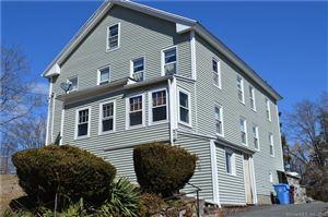 Photo of 243 Pond Street, New Britain, CT 06051 (MLS # 170174771)