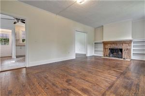 Photo of 458 Fountain Street, New Haven, CT 06515 (MLS # 170214771)