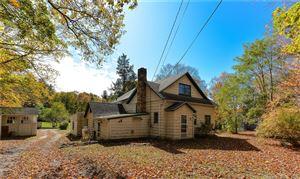 Photo of 176 Old Waterbury Road, Southbury, CT 06488 (MLS # 170239771)