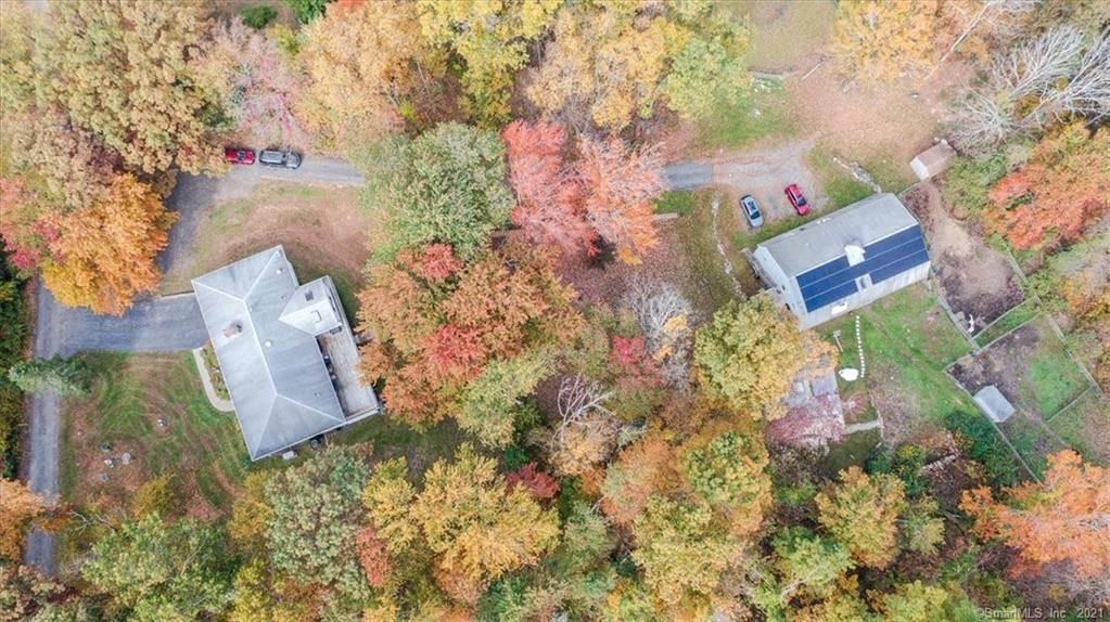28 Saw Mill Road, New Fairfield, CT 06812 - #: 170447771
