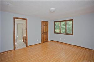 Tiny photo for 451 Vernon Street, Manchester, CT 06042 (MLS # 170104772)