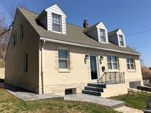 Photo of 11 West 9th Street, Derby, CT 06418 (MLS # 170121772)