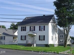 Photo of 111 Boston Avenue, Stratford, CT 06614 (MLS # 170144772)
