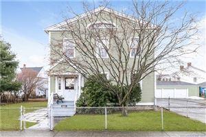 Photo of 237 Brewster Street, Bridgeport, CT 06605 (MLS # 170175772)