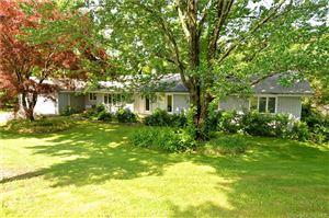 Photo of 16 High Ridge Road, Brookfield, CT 06804 (MLS # 170182772)