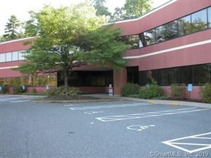 Photo of 333 Kennedy Drive #204, Torrington, CT 06790 (MLS # 170219772)