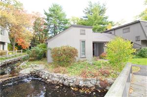Photo of 14 Heritage Drive #14, Avon, CT 06001 (MLS # 170245772)