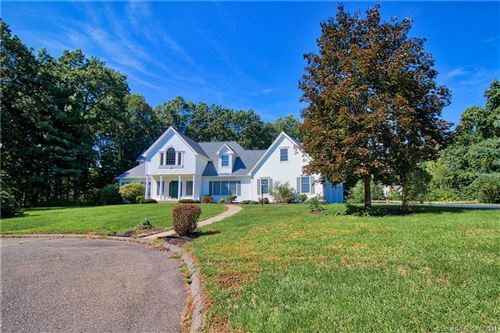 Photo of 177 Commission Street, Southington, CT 06489 (MLS # 170437772)