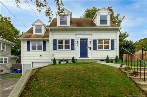 Photo of 327 Allyndale Drive, Stratford, CT 06614 (MLS # 170446772)