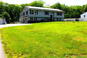 Photo of 753 Quaddick Town Farm Road, Thompson, CT 06277 (MLS # 170093773)