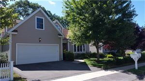 Photo of 16 Compass Court, East Lyme, CT 06357 (MLS # 170115773)