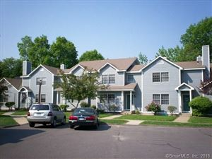 Photo of 704 Fieldstone Court #704, Colchester, CT 06415 (MLS # 170118773)