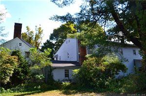Photo of 329 Kent Road, New Milford, CT 06776 (MLS # 170130773)