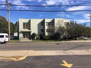 Photo of 285 Savin Avenue #C3, West Haven, CT 06516 (MLS # 170140773)
