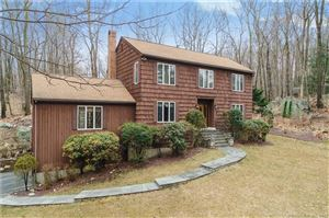 Photo of 51 Coventry Lane, Trumbull, CT 06611 (MLS # 170170773)