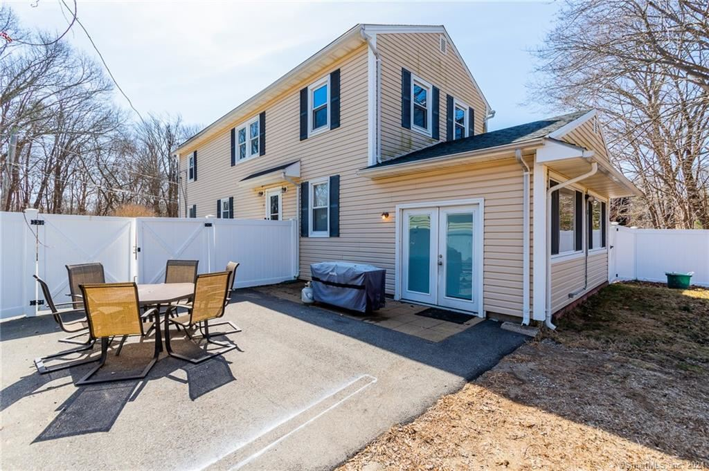 Photo of 4 Cozy Court, Waterford, CT 06385 (MLS # 170377773)